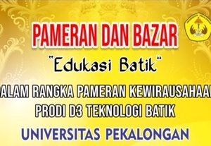 pamflet tek.batik